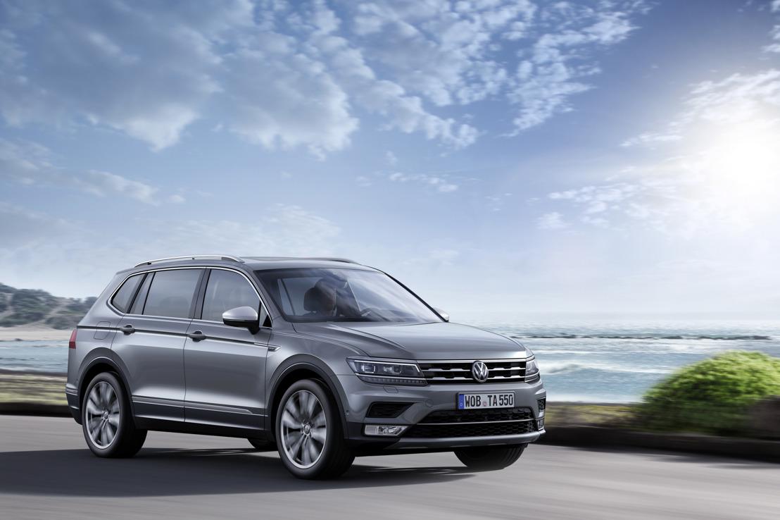 15 años de la transmisión DSG en Volkswagen
