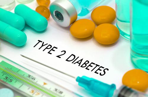 Evidencebased studies bevelen nieuwe manier van werken aan bij patiënten diabetes type 2