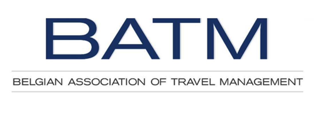 BATM a élu Ann-Sofie Van Wonterghem « Travel Professional of the Year »