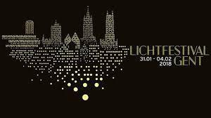 Press Release - Ghent Light Festival