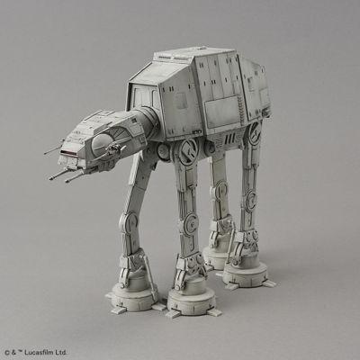 AT-AT Walker / Star Wars Originals