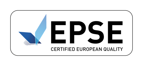 Preview: EPSE Quality Label launched by European Polycarbonate Sheet Extruders association