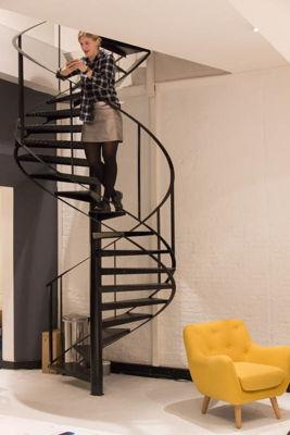 Sofa-Company-018.jpg