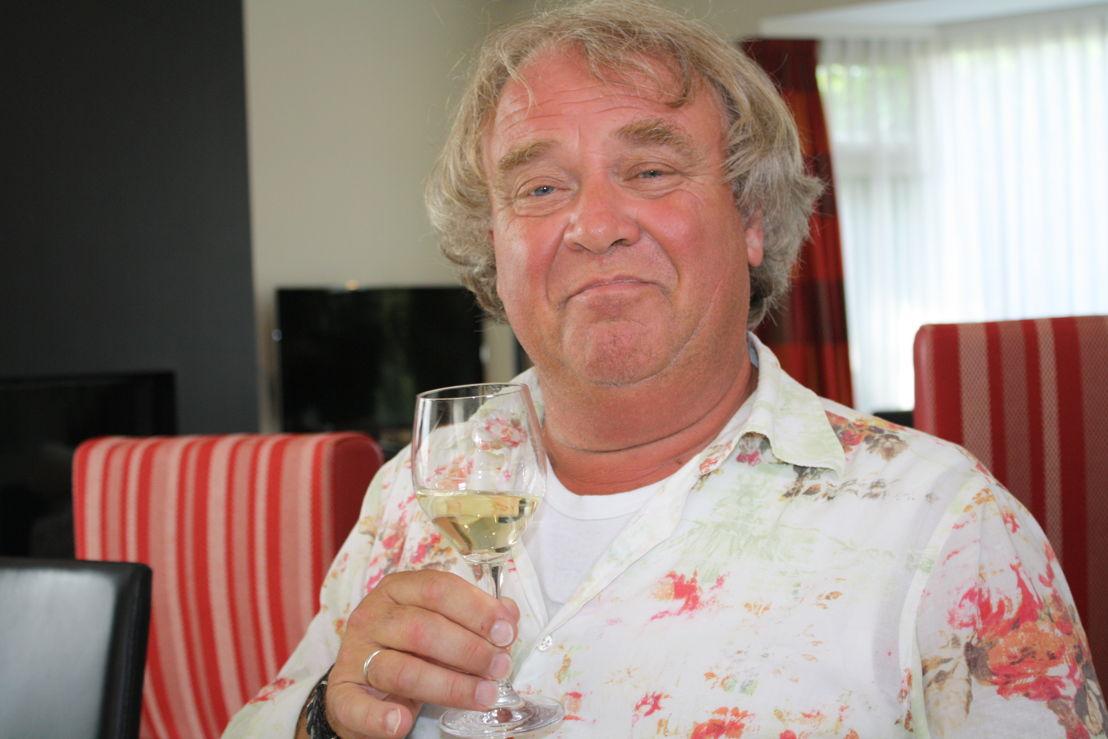 Willem uit Meerle