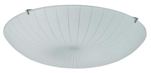 IKEA roept een reeks CALYPSO plafondlampen terug vanwege het risico op lampenkappen die naar beneden vallen.