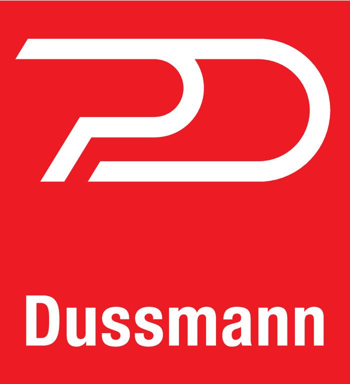 EXHIBITOR INTERVIEW: DUSSMANN GULF LLC
