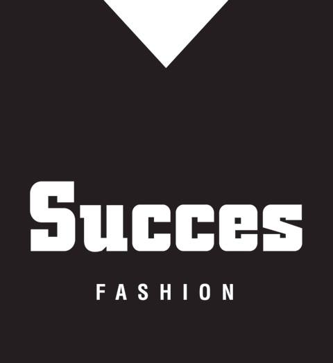 Success Fashion