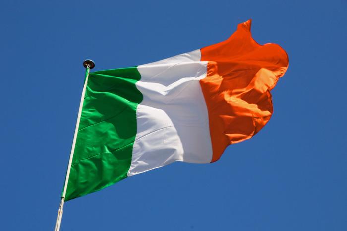 KBC Bank Ireland sells legacy corporate loan portfolio to Bank of Ireland