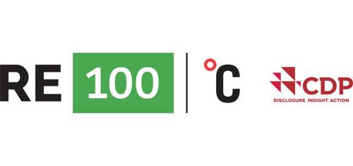 Panasonic se une a la iniciativa RE100 con la meta de que sus operaciones comerciales se realicen con energía 100% renovable