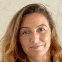 Melinda Earsdon