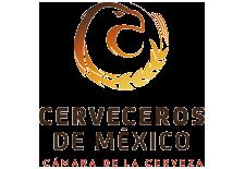 Cerveceros de México
