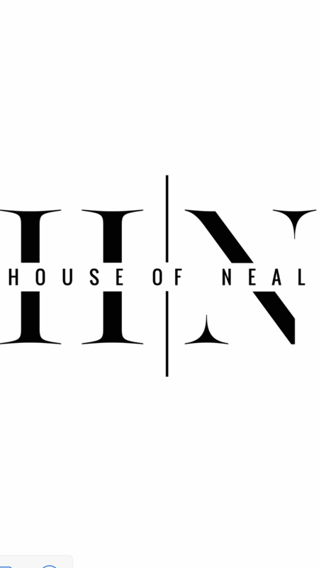House of Neal