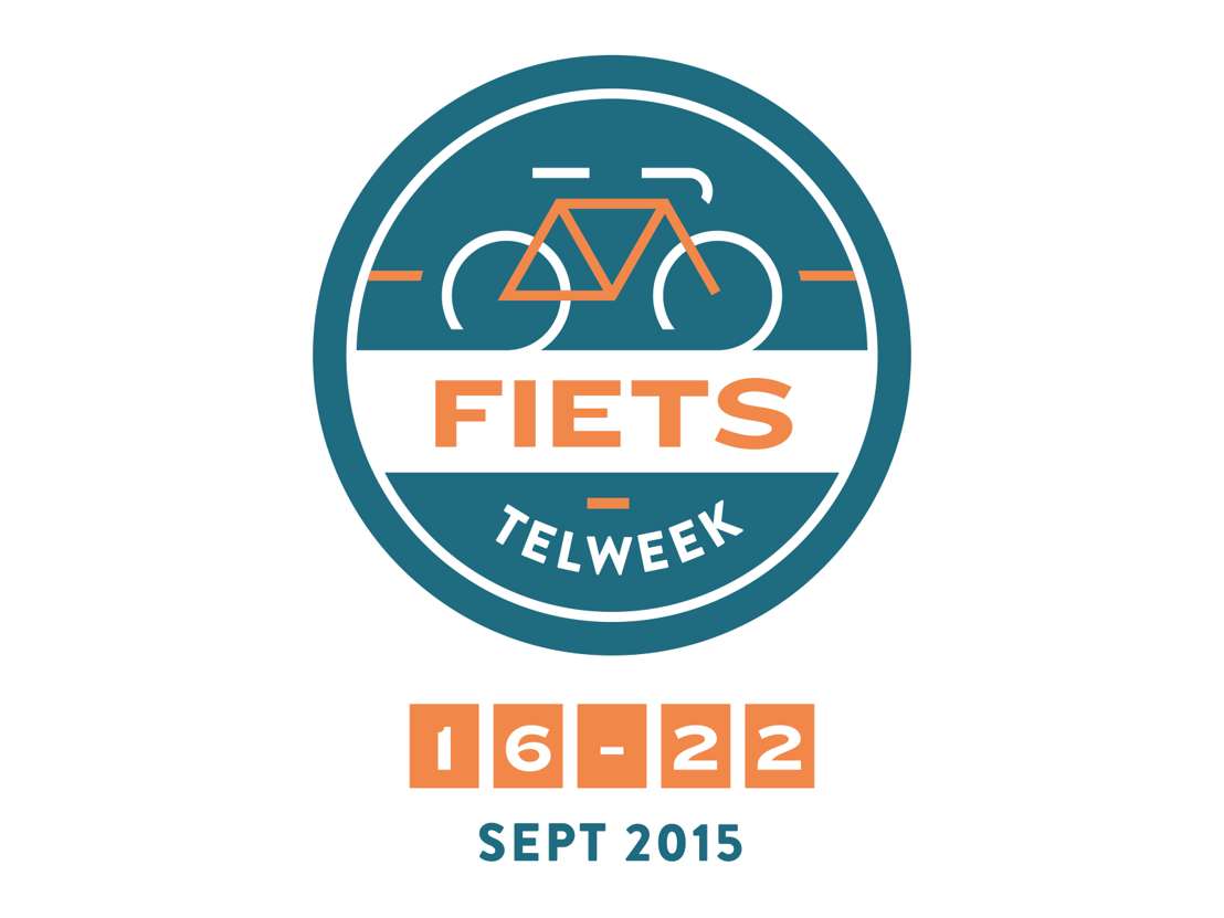 FietsTelweek.be