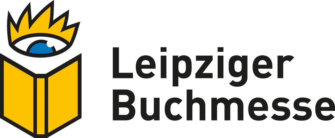 Hugendubel betreibt ab 2020 Buchhandlung auf der Leipziger Buchmesse