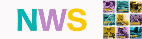 VRT NWS start met nieuw Instagramkanaal NWS: nieuws op maat van jongeren