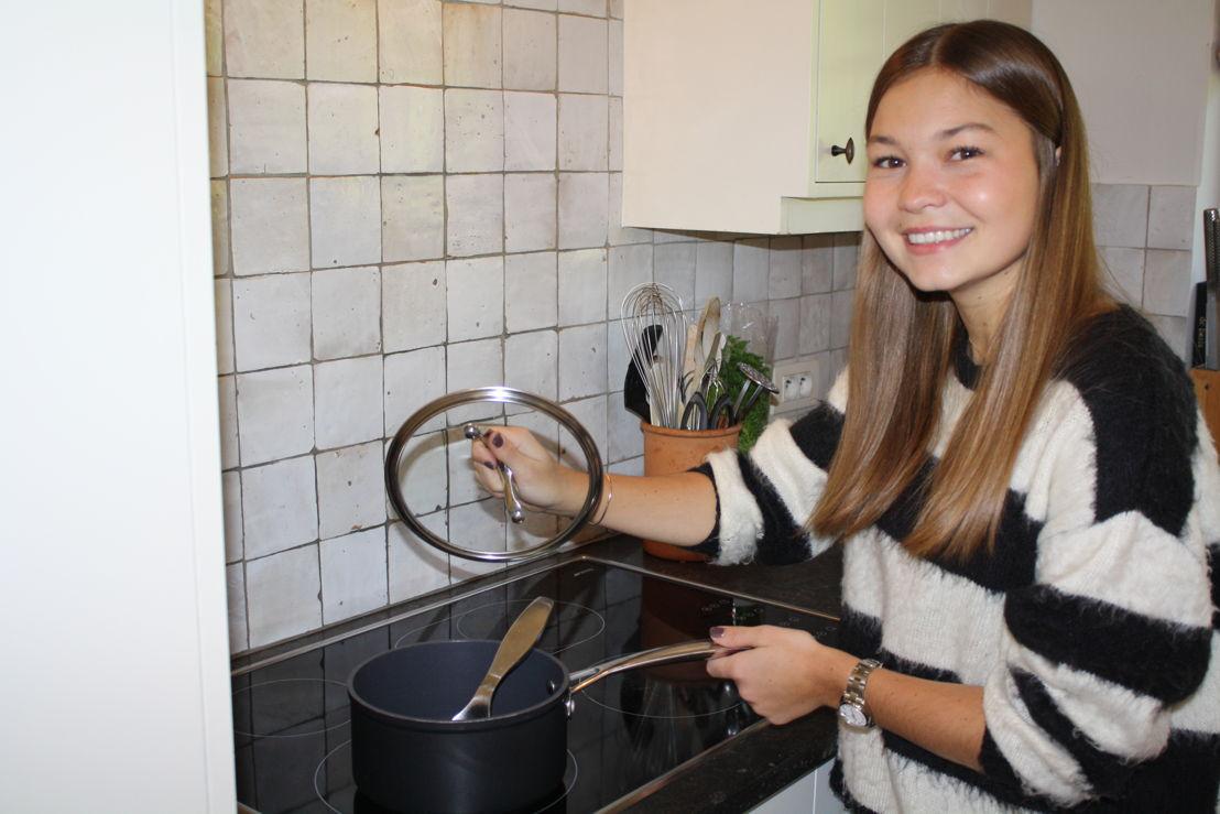 Alice uit Knokke