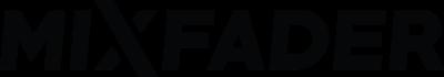 Mixfader_logo