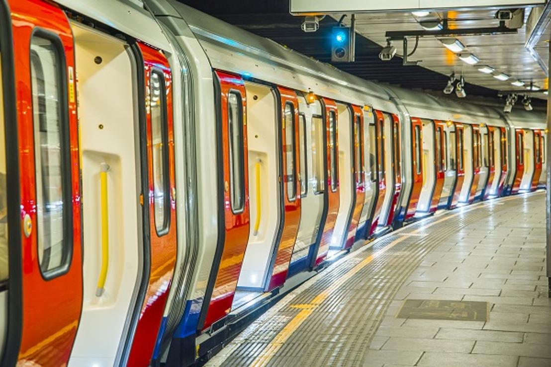 Système de contrôle des trains (CBTC) : Thales lance une nouvelle génération numérique, prête pour le fonctionnement autonome des métros