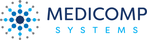 Preview: Medicomp Systems and emtelligent Form Partnership to Empower Clinicians at the Point of Care