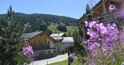 Club Méditerranée groeit fors door succes herpositioneringsstrategie: opening van nieuwe Clubdorpen in Italië
