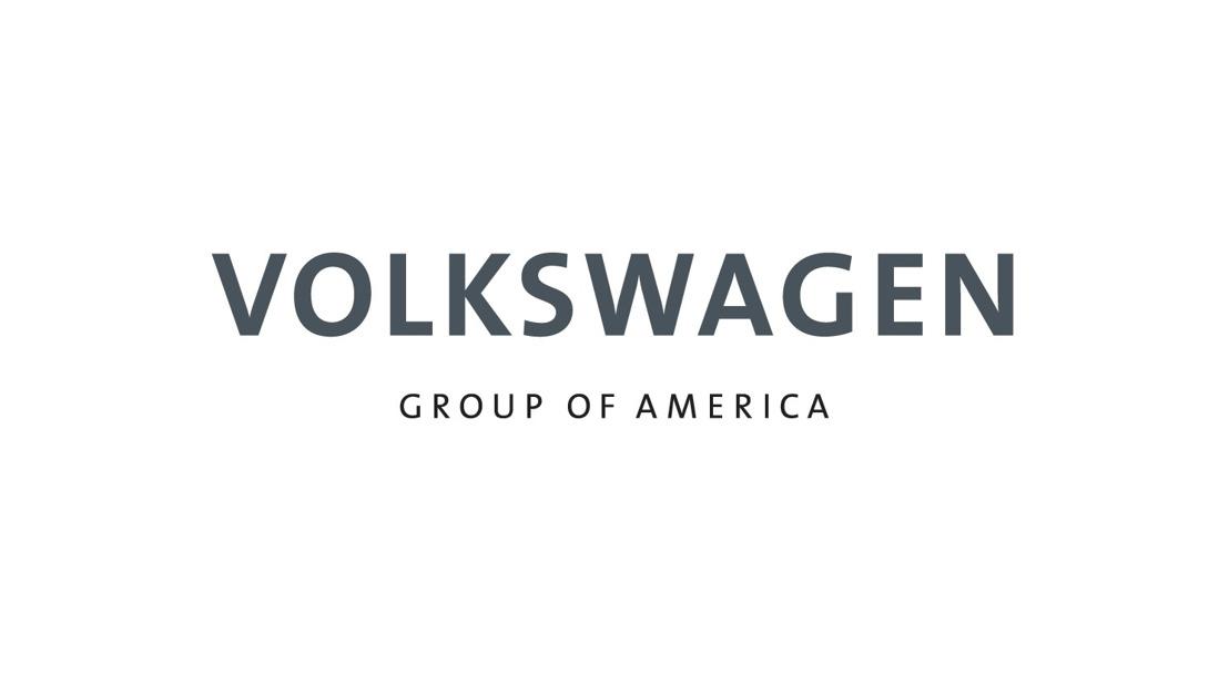 Volkswagen Group of America lanza la Iniciativa de Movilidad Incluyente
