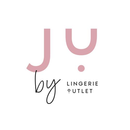 Juliette Lingerie pressroom