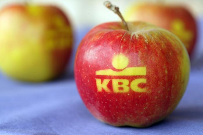 Spaarvolume KBC/CBC stijgt verder tot 41,95 miljard euro