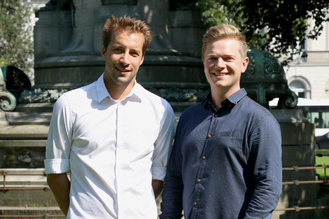 WinWinner lanceert tax shelter service voor investeerders en start-ups