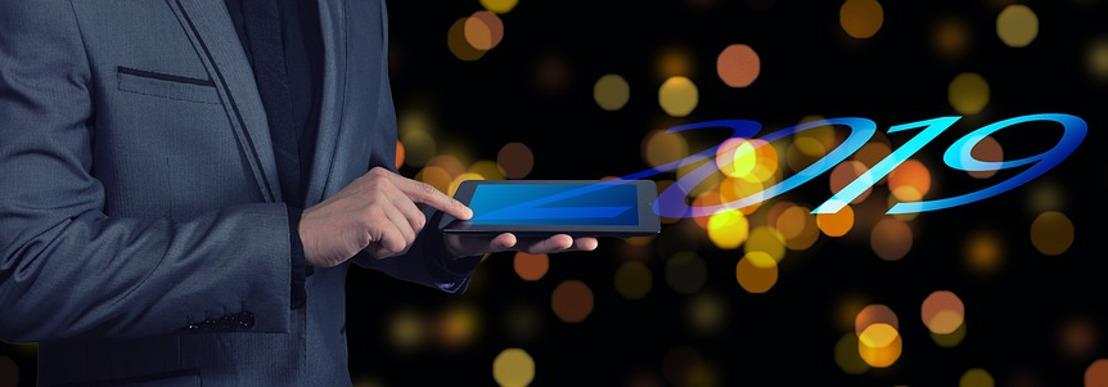 Las cinco tendencias clave para triunfar en la publicidad digital en 2019