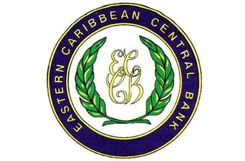 Communiqué: 88th Meeting of Monetary Council of Eastern Caribbean Central Bank