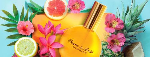Parfums des Iles s'engage dans la lutte contre le COVID 19