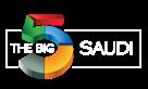 Big 5 Saudi logo
