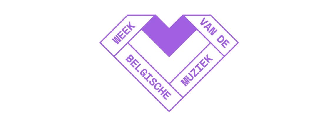 De Bib Leuven en 30CC zetten Belgische muziek in de spotlights