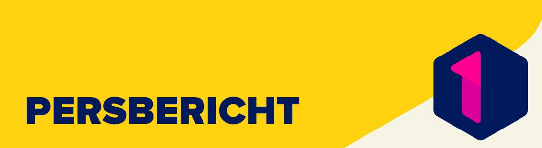60 jaar Sportweekend: een terugblik op zes decennia sport op de Vlaamse televisie