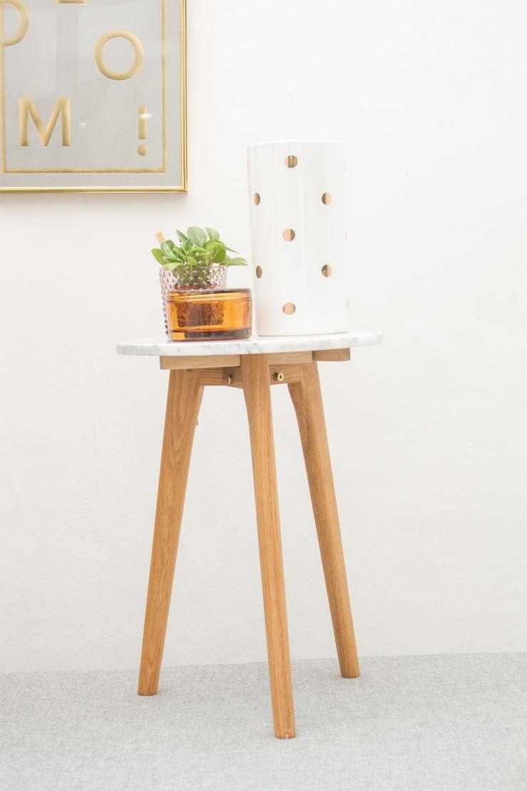 Nordic Giftbox - Scandinavian Chique - Medium €50