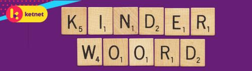 Het Kinderwoord van het Jaar: ontdek de shortlist