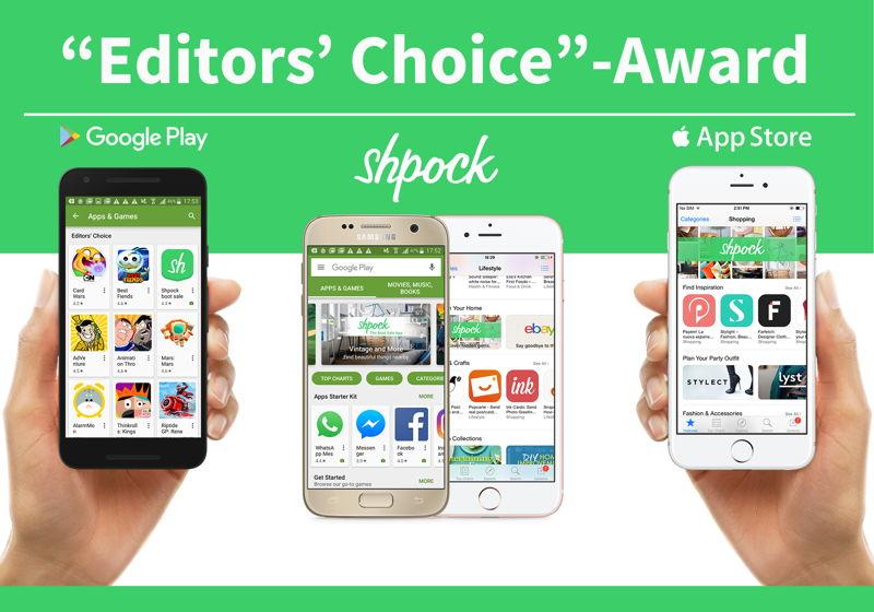 Shpock_editors_choice