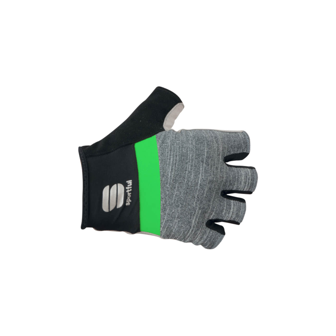 Giara Glove