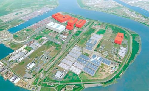 ECLUSE wint Belgische Energie- en Milieuprijs 2017