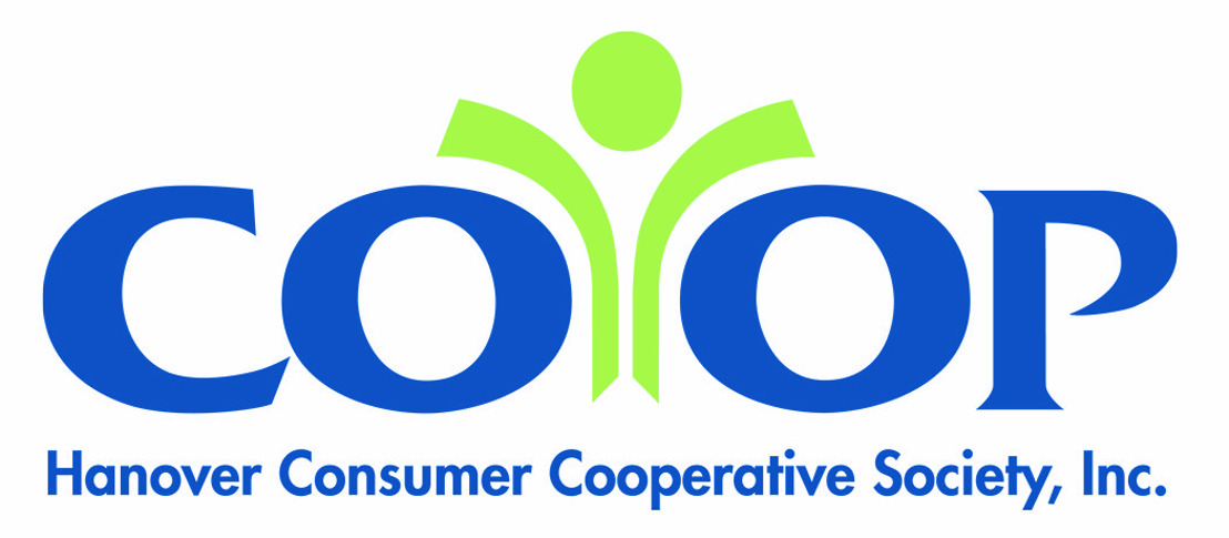Hanover Co-op Names Interim General Manager