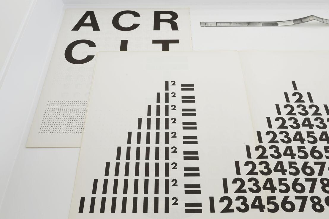 ACRCIT, 1971 | Courtesy Centre Pompidou, Paris<br/>Musée national d'art moderne / Centre de création<br/>industrielle , foto (c) Isabelle Arthuis
