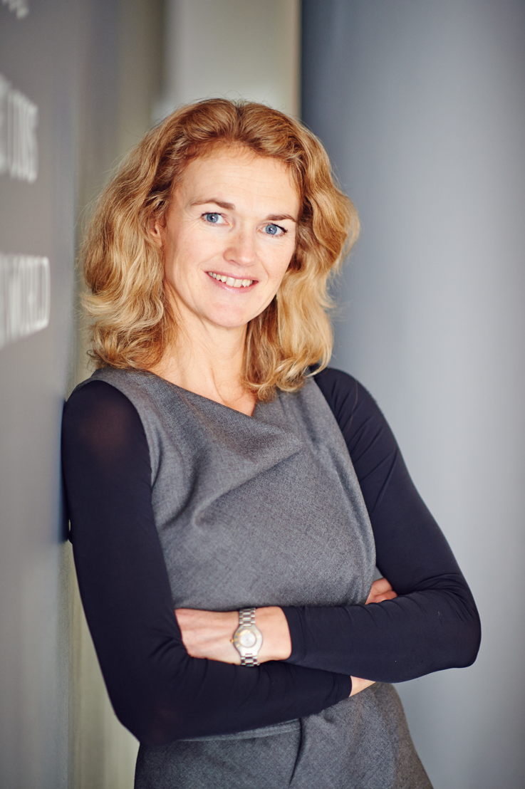 Karin Duivenvoorden