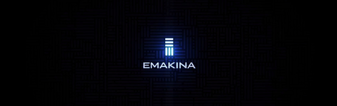 Emakina.BE attracts a string of new talents