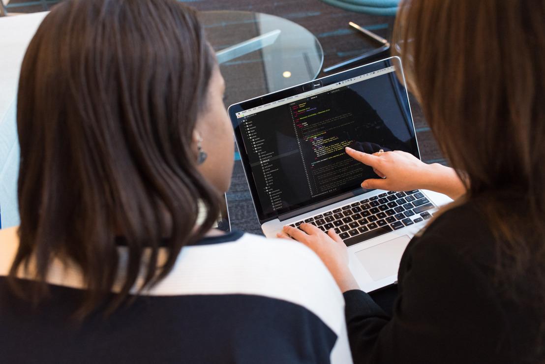 4 aspectos de la industria tecnológica que están cerrando la brecha laboral de género en México