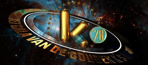 Grote namen op een bijzondere en innovatieve editie van het Gala van de Gouden K's 2020