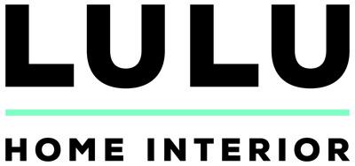 LuLu Home Interior espace presse