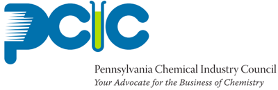 Pennsylvania Chemical Industry Council (PCIC) press room Logo