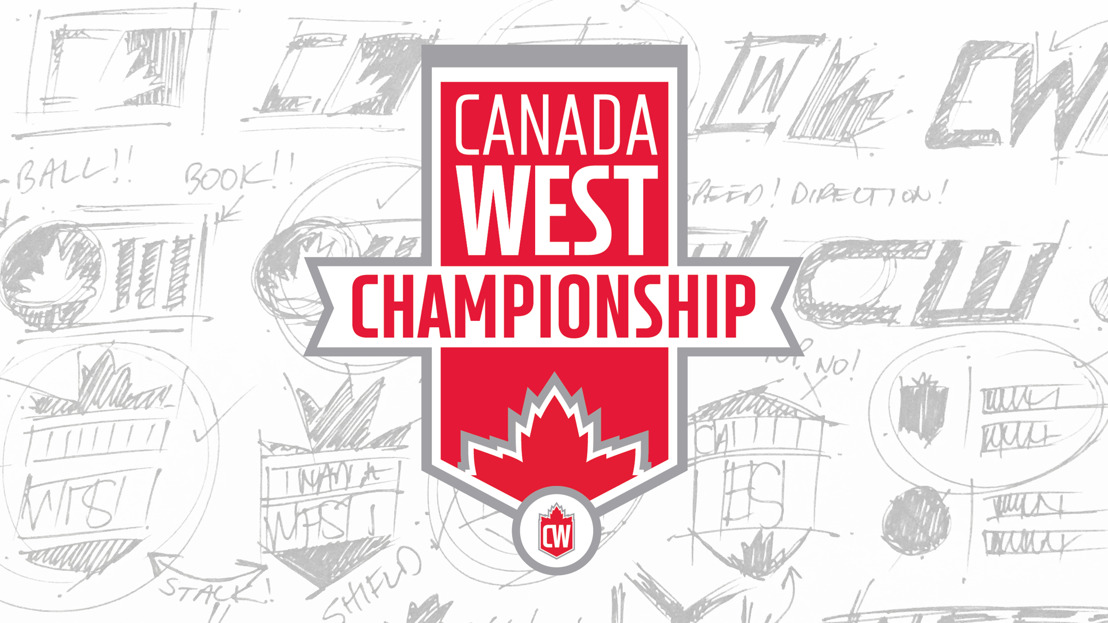 2018-19 CW championship sport dates released