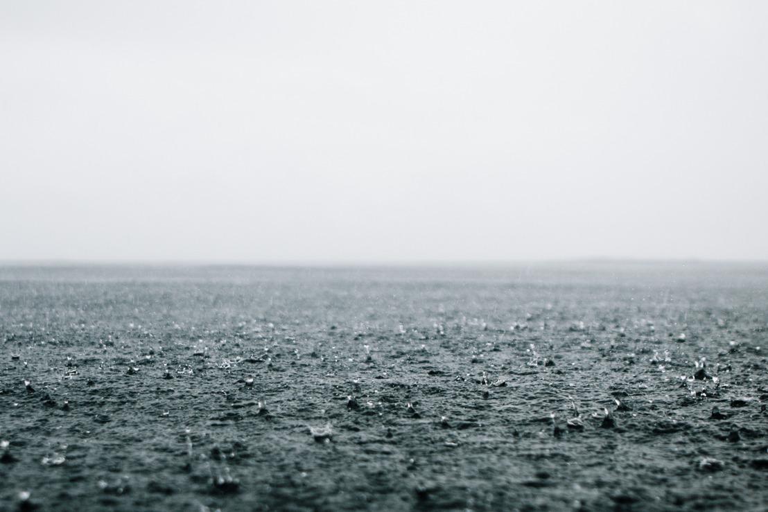 Leuvense fotografe brengt ode aan de zee