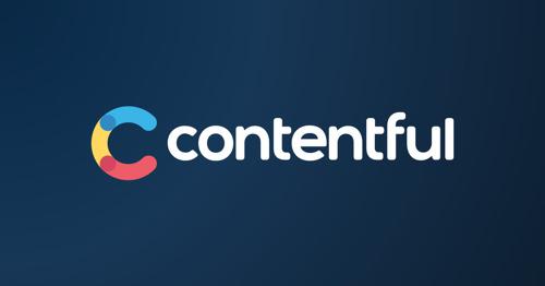 Emakina signe un partenariat avec Contentful pour aider ses clients à optimiser le déploiement et la gestion d'expériences omnicanales
